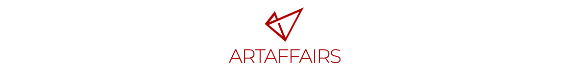 ART AFFAIRS //